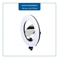 Ring light FS-480II