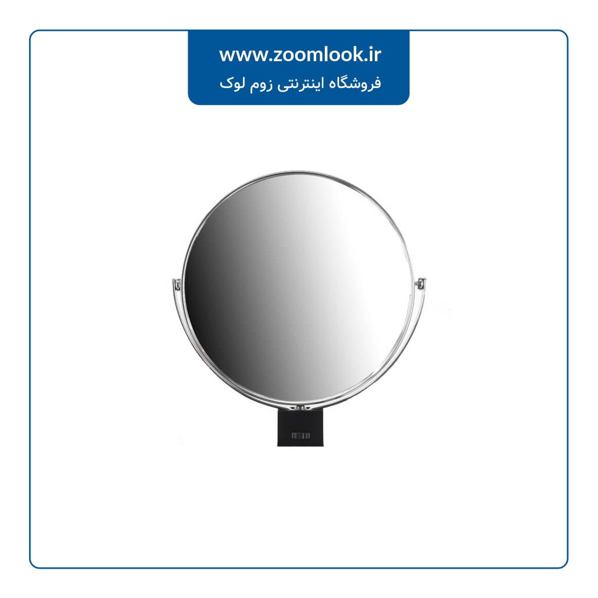 رینگ لایت حرفه ای Ring Light LF-R480 بدون صفحه نمایش