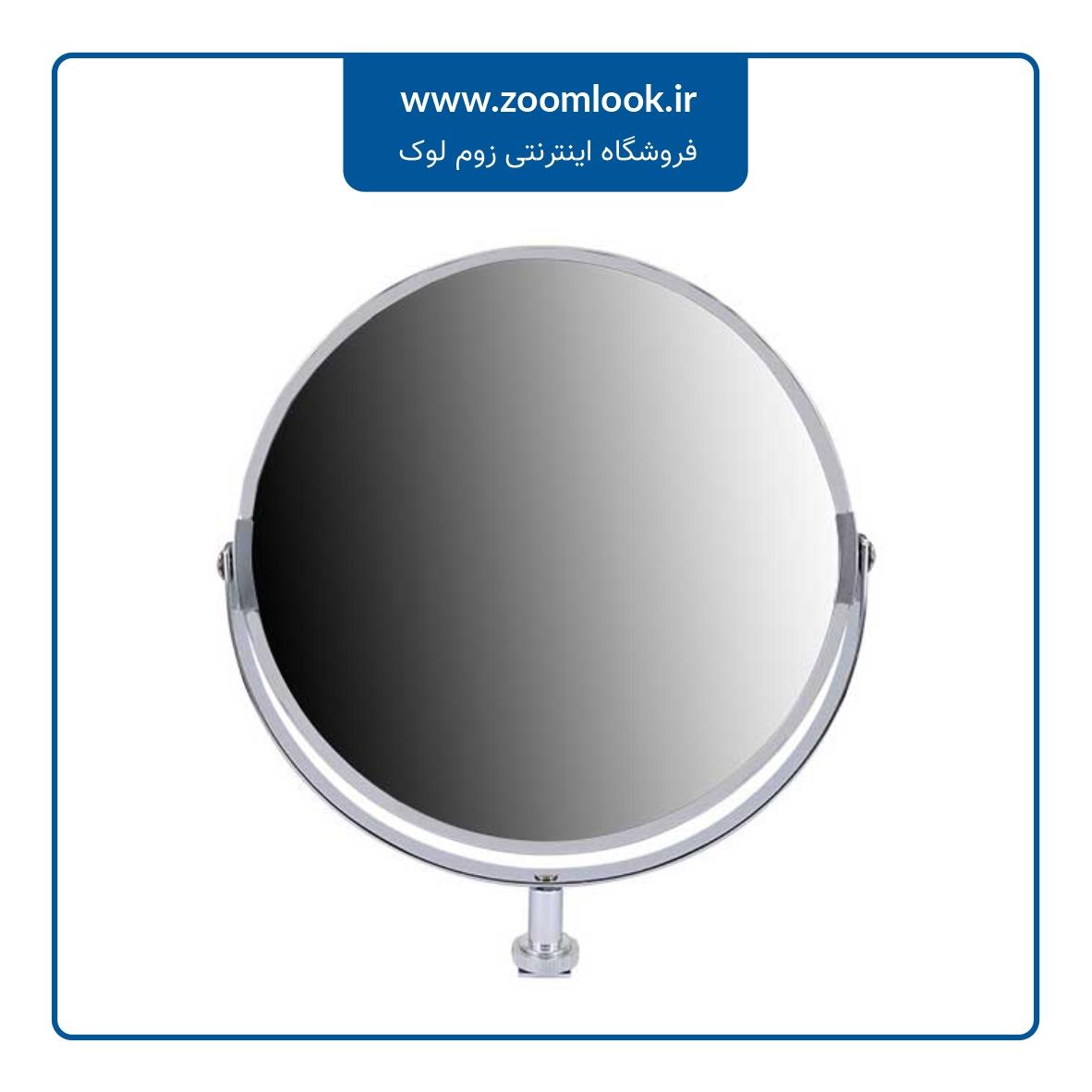 آینه اورجینال مخصوص رینگ لایت