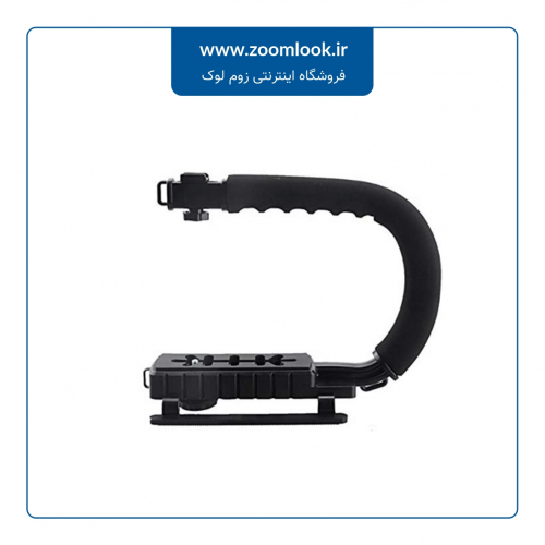 شولدر دوربین COCO CC-VH02