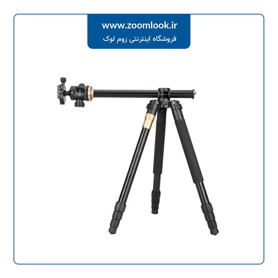 سه پایه عکاسی Fotomax FX-999H