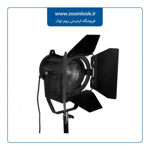 فلاش نور ثابت متل مدل Mettle GL-50AD