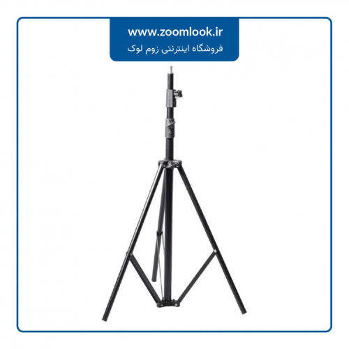 سه پایه نور گودکس Godox BL-260T Light Stand