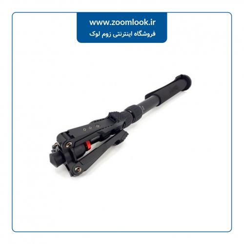تک پایه دوربین جیماری مدل Jmary KT-32