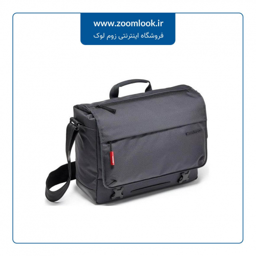 کیف مانفرتو Manfrotto Speedy-10 Manhattan messenger