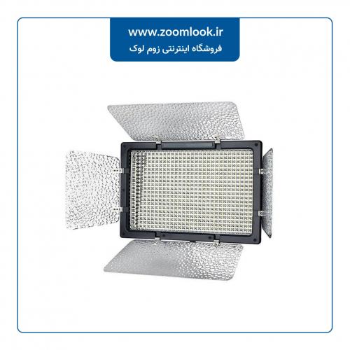 نور ثابت مکس لایت Maxlight SMD-320 II