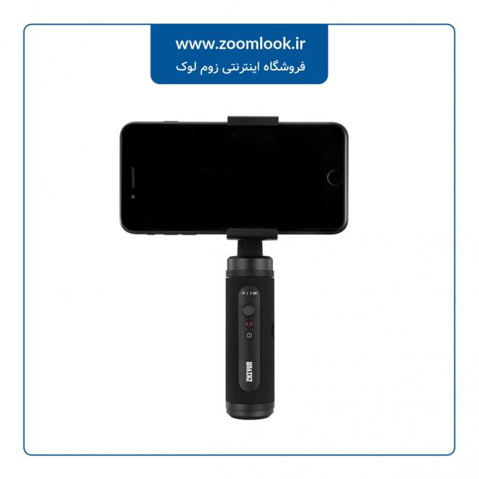 گیمبال موبایل Zhiyun Tech Smooth Q2