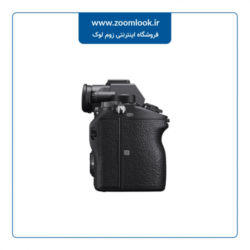 دوربین سونی Sony Alpha a7R III Mirrorless Digital Camera (Body Only)
