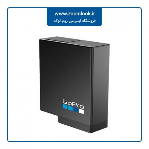 باتری قابل شارژ گوپرو GoPro for HERO5 Battery Black-HC
