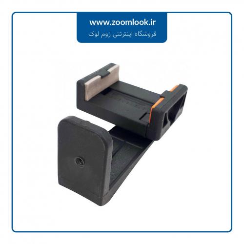پایه نگهدارنده گوشی موبایل یونیمات مدل BTX103