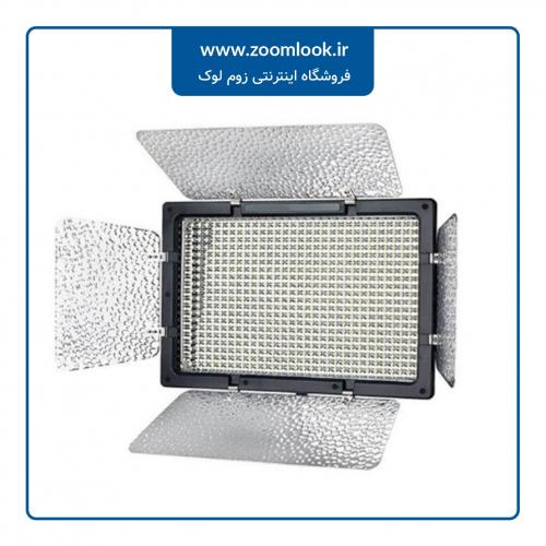 نور ثابت مکس لایت Maxlight LED-330 II LED